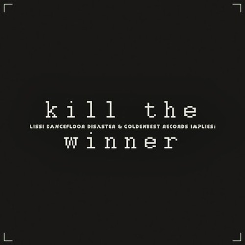 Lissi Dancefloor Disaster - Kill The Winner (Tobtok Remix)
