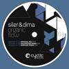 01. Siler & Dima - Organic Flow (CYC03)