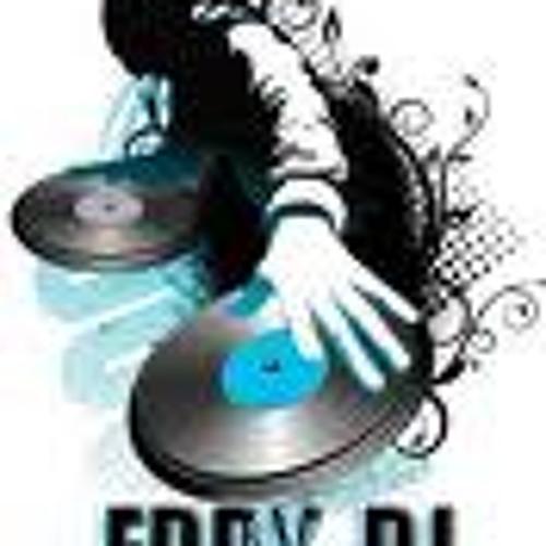 Cumbias 2012 New Hit´s-Eddy Deejay
