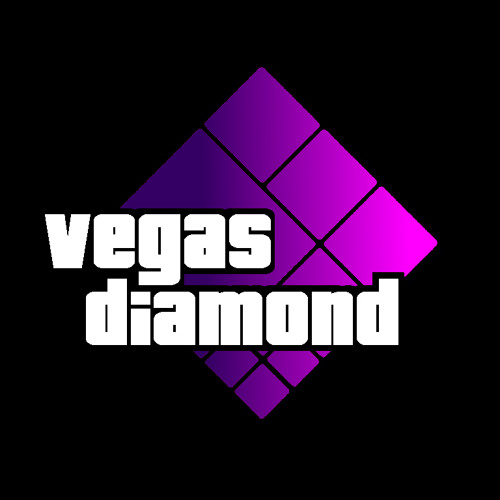Hudson Mohawke - CBAT (Vegas Diamond DESTRUXION)