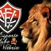 Hino do Esporte Clube Vit�ria (2)