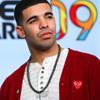 I'm Still Fly w/Hook (Drake) FREE DL $50 Ex