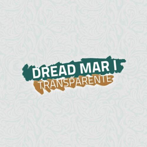 Dread Mar I - Eso Lo Se Muy Bien