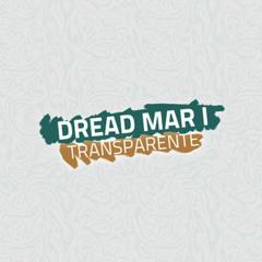 Dread Mar I - Buscar en Jah