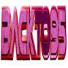 BACKTO95 Past To Present Ayia Napa 2012 - Mixed by Dj Pioneer & Bushkin!!