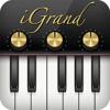 iGrand Piano - Piano Expansion Pack 1 - Saloon Piano