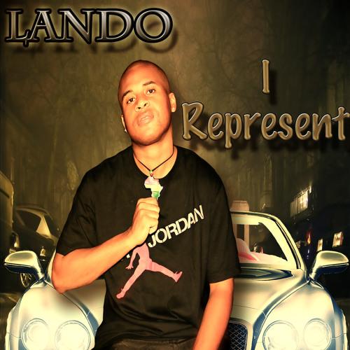 I Represent