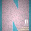 Natalia Lafourcade & Juan Manuel Torreblanca - Amor, amor de mis amores [En vivo]