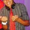 DJ ANDERSON mega electro funk - uh papai chegou 2012