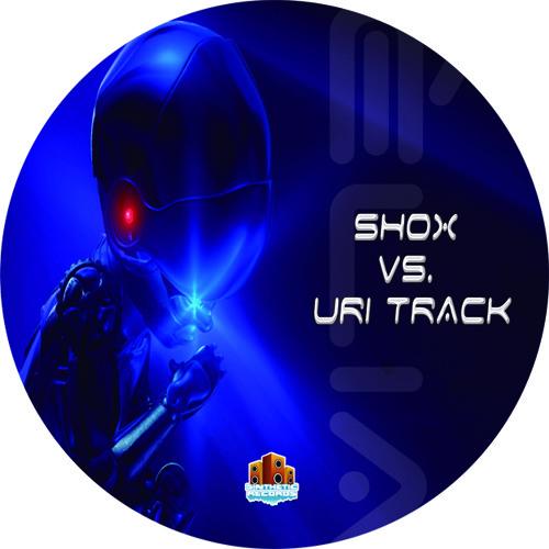 Shox vs Uri Track - Lightbringer