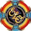 """telephone line"" - Jeff Lynne - scottrek87 Chords"