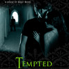 Tempted Audiobook Excerpt - Chapter 1