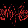 Download Mortis - Chant For Ezkaton 2000 (Behemoth cover)