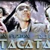 Tacata (party lil jhon remix dj bov ft dj con fusion)