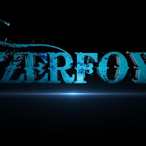 Dj Nasse and Dj Zerfoy Hardstyle Attack