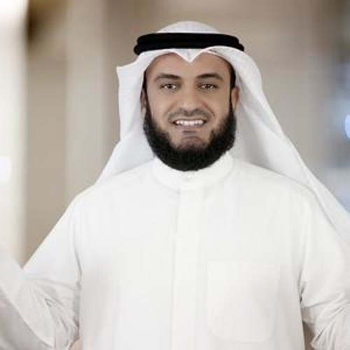 Download ▶ مشاري راشد العفاسي - سلاما ياعمر الفاروق
