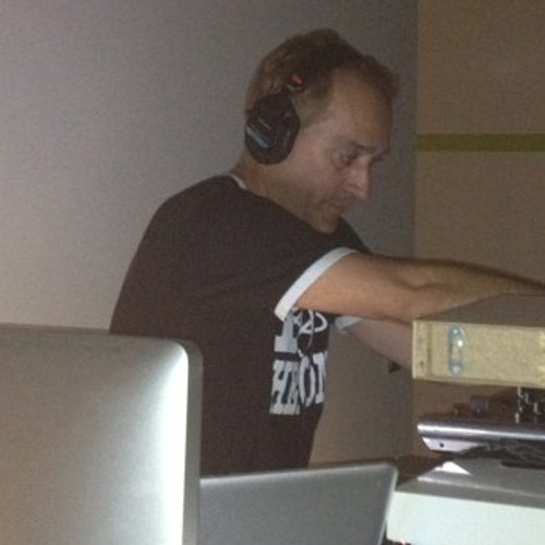 Paul van Dyk Live @ Berlin BeatPort Office 26 09 2012
