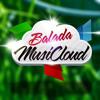 Balada MusiCloud / Gusttavo Lima - Se que bebe? part. Neymar Jr