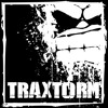 DJ Mad Dog - A night of madness (N3AR remix) (Traxtorm Records - TRAX 0105)