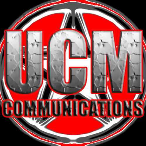 UCM - Mental Virus (No Music - No Life Mix)
