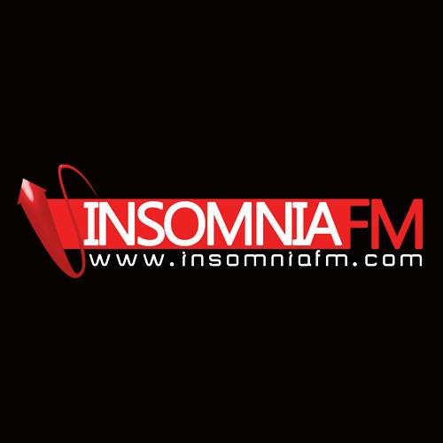 Samotarev - Reflections Episode002 on Insomniafm