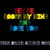 Let Me Loose My Mind And Love You ft Ne-Yo, Ryan Tedder, & Bruno Mars (Xtreme Dance Attack Mashup)