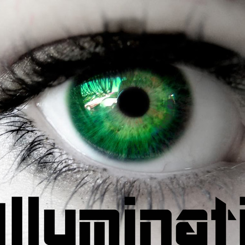 The New Illuminati -  We're Falling