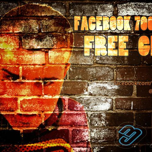 Rum-B - Selekt your Future [Free track] (2009)
