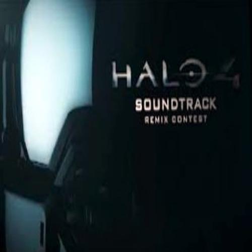 Halo 4 OST RMX Contest - Revival(DJKasualmadness Remix)