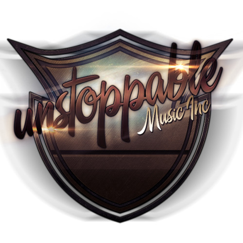 Beat - Preview - Unstoppable Musik Inc.