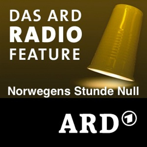 "Theme - from the ARD-Radiofeature ""Norwegens Stunde Null"""