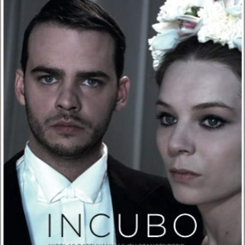 "Das Geschenk - from the film ""Incubo"""