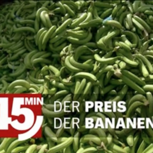 """Puerto Machala - from the  TV-Documentary """"Der Preis der Bananen"""""""