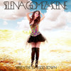 Selena Gomez & The Scene-When The Sun Goes Down (negativeZero Remix)