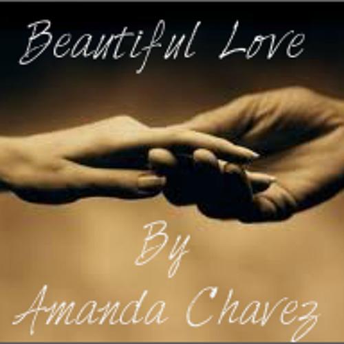 Beautiful Love October Mix