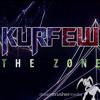 Kurfew - The Zone *Free Download* [Dubstep]