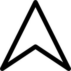 Arrowhead - Running with Fire