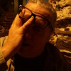 Joe Mecca's Big Mouth - Episode 12: Bedtime for Joe Mecca