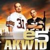 95 Akwid Yo No Se [Deejay Josue] JEPMX