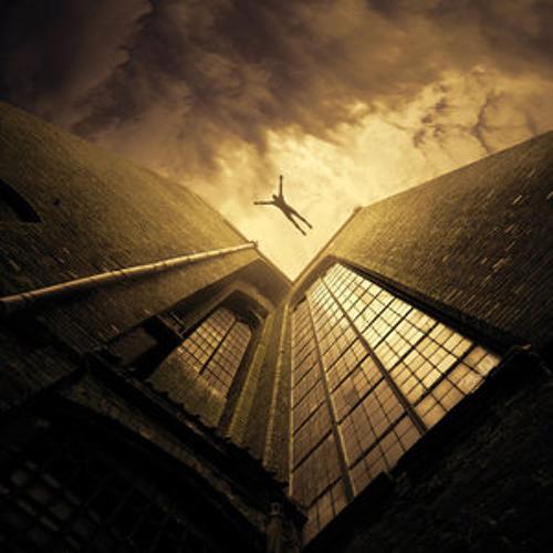 Simonus - Im falling