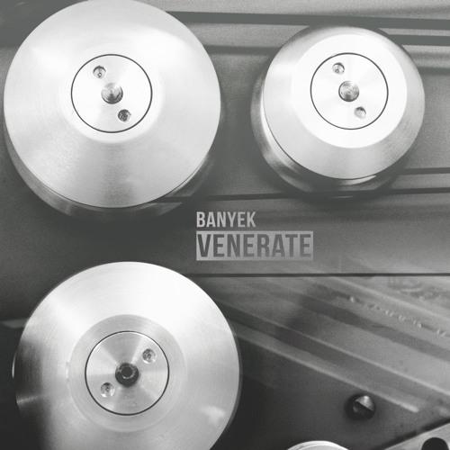 Venerate EP (ZeECc / self-released)