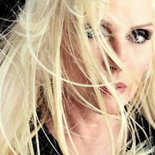 Blondie-Rock On
