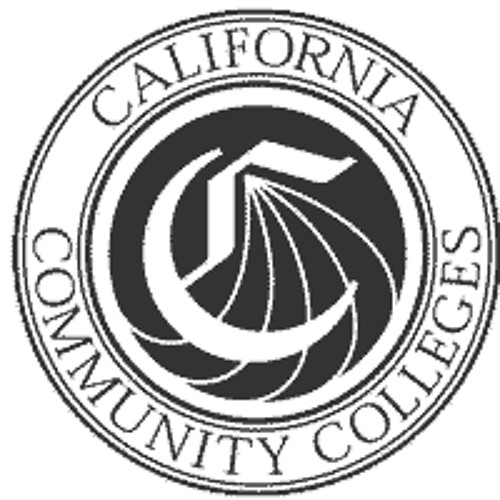 Community Colleges Receive $15 Million Federal Grant