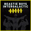 Beastie Boys - Intergalactic (NARSTI Remix)