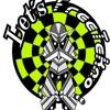 Let's fucking tekno (free download mp3 @ 192kbps