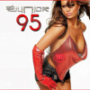 Session 95 ♫ Dirty House Session