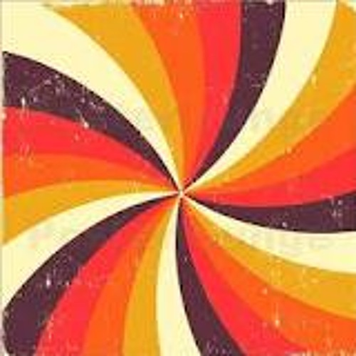 Jake Tysome - Funk Basics [Re-Rub] FREE DOWNLOAD