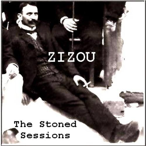 Zouzi - Tonight Tomorrow Together