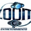 PROMO  ZOOM TV Ready By Javier Ordòñez Mayor Bbm 286b9ad0