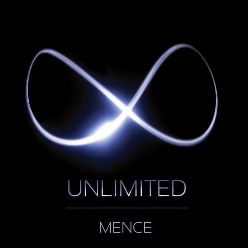 Mence- Unlimited (Original Mix)